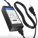 T-Power Ac Dc adapter for Kodak ESP Office 2170 2150 ESP2150SE All-in-One CAT... - Chickadee Solutions - 1