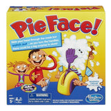 Hasbro Pie Face Game - Chickadee Solutions - 1
