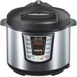 Aicok 7-in-1 Multi-Functional Programmable Electric Pressure Cooker 6 Quart /... - Chickadee Solutions - 1