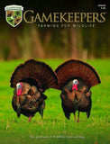 Gamekeepers - Chickadee Solutions