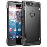 Nexus 6P Case SUPCASE Google Nexus 6P Case Cover (2015 Release) Unicorn Beetl... - Chickadee Solutions - 1