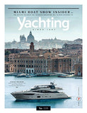 Yachting - Chickadee Solutions