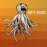 Dirty Heads - Chickadee Solutions