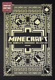 Minecraft: The Complete Handbook Collection - Chickadee Solutions - 1