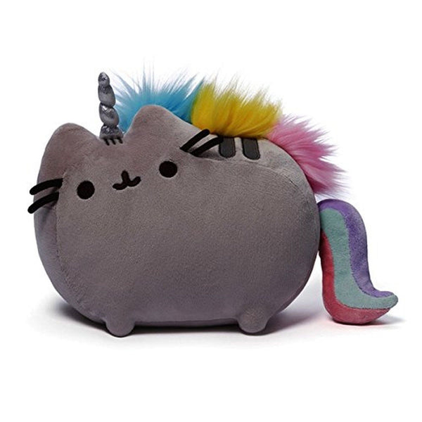 Walmart Search Items Toys Quadcopter : Gund pusheenicorn stuffed pusheen plush unicorn