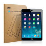 Anker Tempered-Glass Screen Protector for iPad Mini / iPad Mini 2 / iPad Mini... - Chickadee Solutions - 1