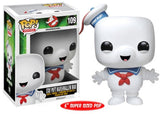 Funko Stay Puft Over-Sized Pop! Action Figure - Chickadee Solutions