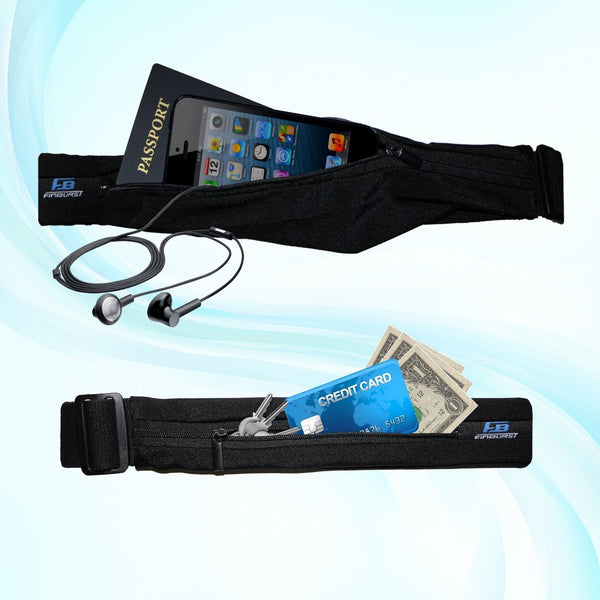 Find great deals on eBay for running belt phone and phone running holder. Shop with confidence.