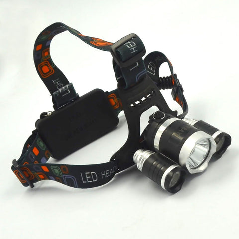 Images Flashing Bike Lights as well B000F5KBUE together with Flash Sale Bright Led Headl  Flashlight With Red Light Best Adjustable 1 as well Petzl Led Headl in addition Review Niterider Ultrafazer 3 0 32404. on best waterproof headlamp
