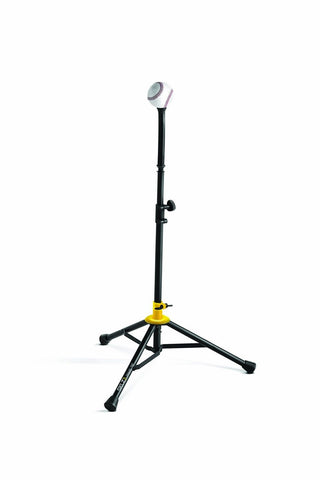 SKLZ Travel Batting Tee SKLZ - Chickadee Solutions - 1