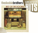 Best of the Doobies - Chickadee Solutions