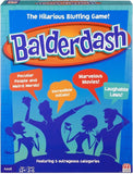 Balderdash Game Styles May Vary - Chickadee Solutions - 1