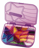 AquaBeads Super Refill Playset Aquabeads - Chickadee Solutions