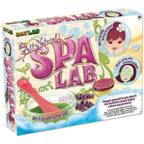 SmartLab Toys All Natural Spa Lab - Chickadee Solutions - 1