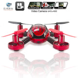Drone with Camera Quadcopter JXD 392 - Best Mini Drones on sale - Built in Ca... - Chickadee Solutions - 1