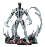 Marvel Select Anti-Venom Action Figure - Chickadee Solutions - 1