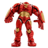 "Marvel Select Iron Man Hulkbuster 8"" Action Figure Avengers - Chickadee Solutions"