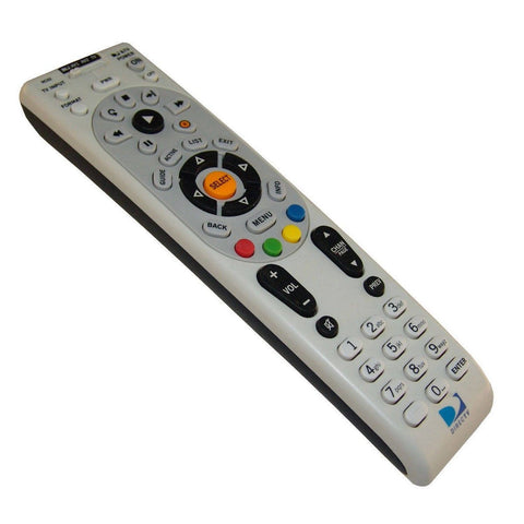 Factory New DirectTV HR20 Remote Control Replacement - Chickadee Solutions
