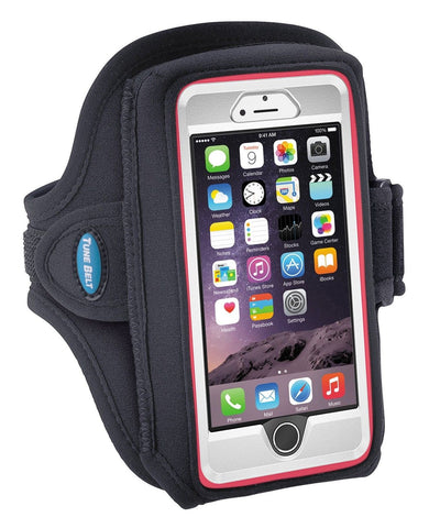 Armband for iPhone 6 and iPhone 6S with OtterBox Defender (Also fits OtterBox... - Chickadee Solutions - 1
