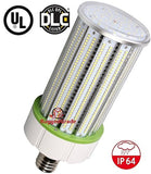 150 Watt E39 LED Bulb -17200 Lumens- 5000K -Replacement for Fixtures HID/HPS/... - Chickadee Solutions - 1