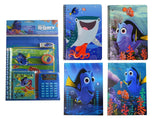 Finding Dory Back To School Supplies Bundle - Chickadee Solutions - 1
