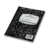 Mead Composition Book pack of 2 2 Pack - Chickadee Solutions
