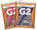 Gatorade G2 8.1 Ounce Instant Powder Concentrate Packet Assorted Electrolyte ... - Chickadee Solutions