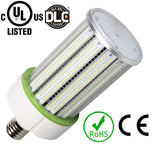 EverWatt 150-watt (4000K) LED Corn Bulb 17500 Lumens (1000-1500 Watt Replacem... - Chickadee Solutions - 1