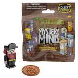 Terraria 13640 Mystery Minis - Chickadee Solutions - 1