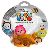 TSUM TSUM Mystery Stack Pack - Chickadee Solutions