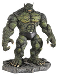Marvel Select: Abomination Action Figure - Chickadee Solutions