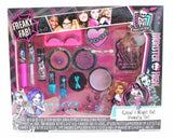 Monster High Ghoul's Night Out Beauty Set - Chickadee Solutions - 1