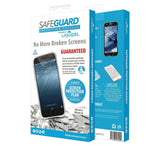 Liquipel Safeguard all Inclusive Protection Bundle with $150 Protection Guara... - Chickadee Solutions - 1