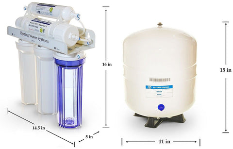 57fb6f6df5 dcbc 4070 9705 91f88072e9f5largeegv1478051013 ispring rcc7ak built in usa wqa certified reverse osmosis 6 stages 75gpd un publicscrutiny Image collections