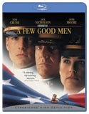 A Few Good Men [Blu-ray] - Chickadee Solutions