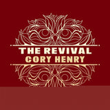 The Revival [CD/DVD Combo] - Chickadee Solutions - 1