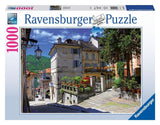Ravensburger In Piedmont Italy Puzzle (1000-Piece) - Chickadee Solutions - 1