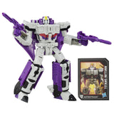 Transformers Generations Titans Return Darkmoon and Astrotrain - Chickadee Solutions - 1