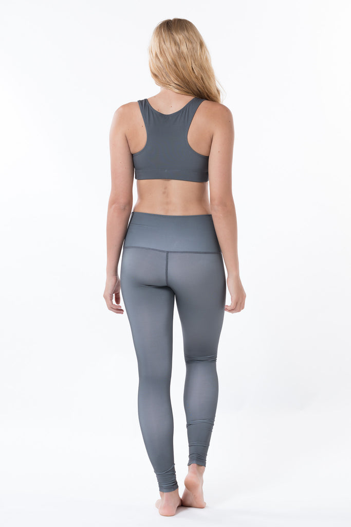 Athletic Pant
