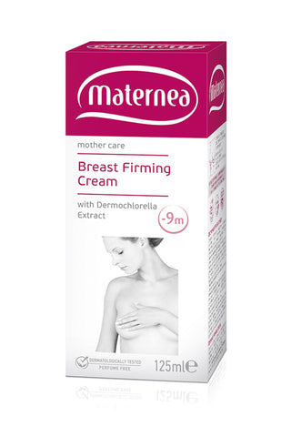 MATERNEA Breast Firming Cream - LAVENA