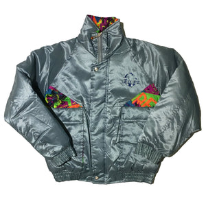 Sportswear for Winners Jacket