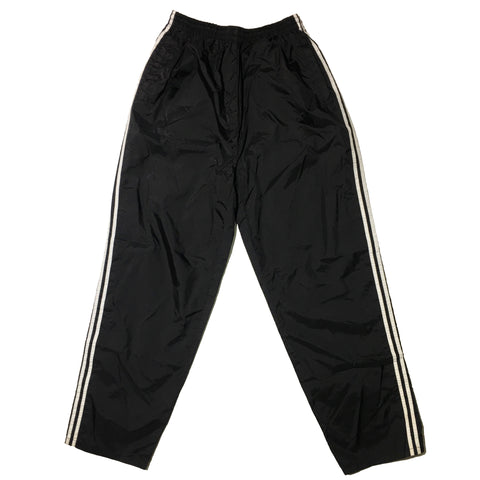 Outbrook Track Pants