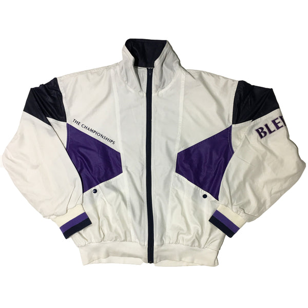 "Wimbledon ""The Championships"" Jacket"