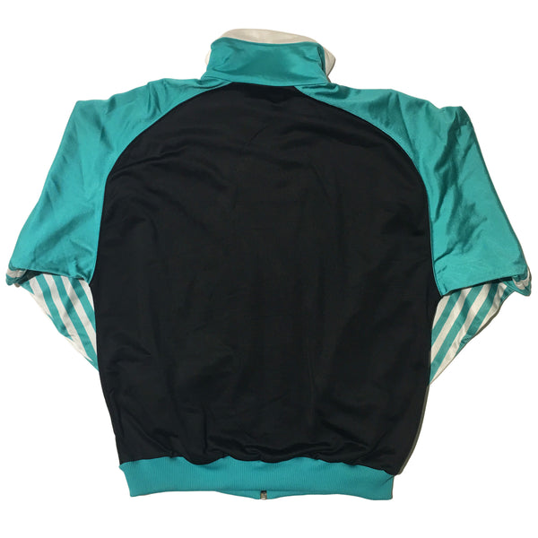 Lotto Aqua Removable Sleeves