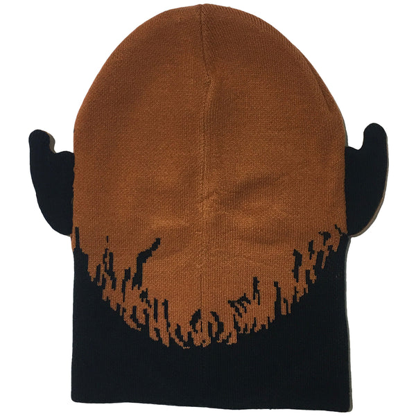 Wolfman Full Face Ski Mask