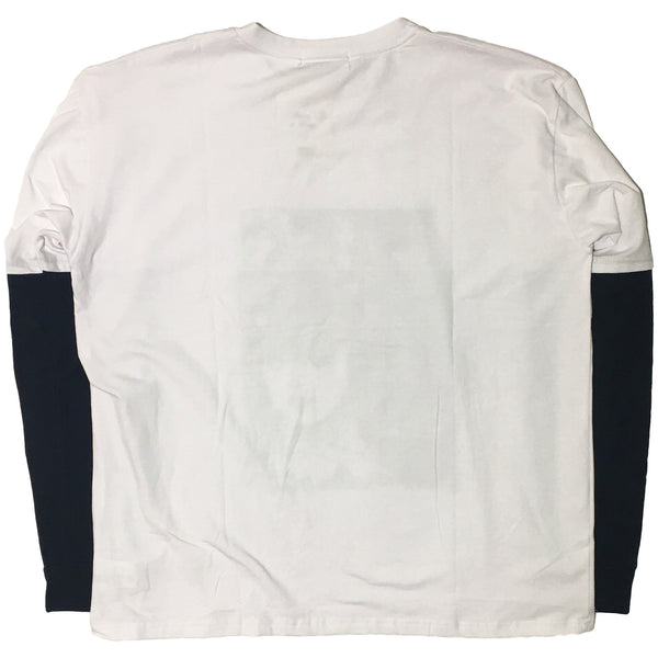 Uzumaki Long Sleeve