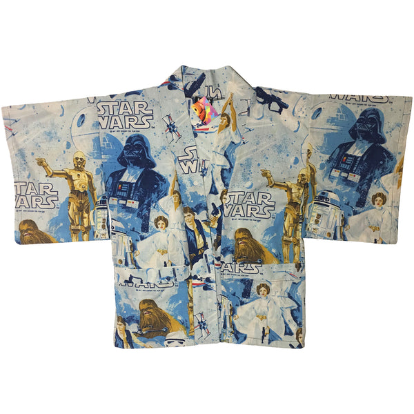 Star Wars Haori