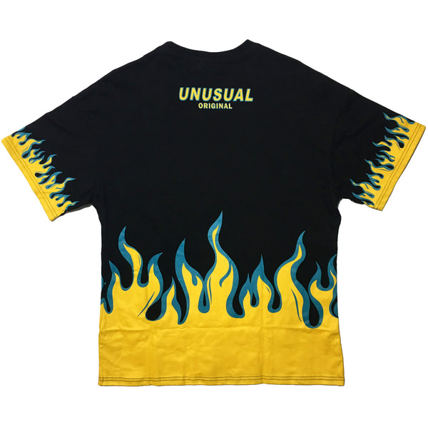 Unusual Original Tee