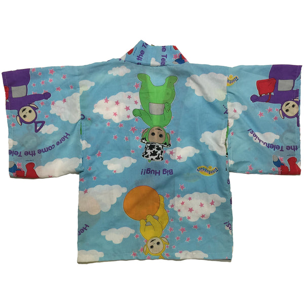 Teletubbies Haori