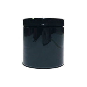 Water based Black Ink 8oz